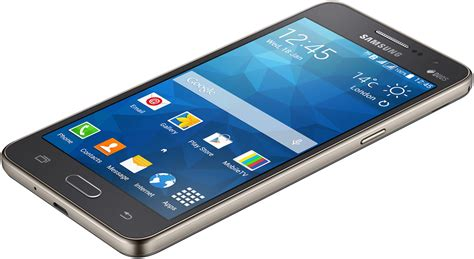 Samsung Prime samsung galaxy grand prime duos tv specs and price phonegg