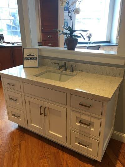bath showrooms of long island lakeville kitchen amp bath