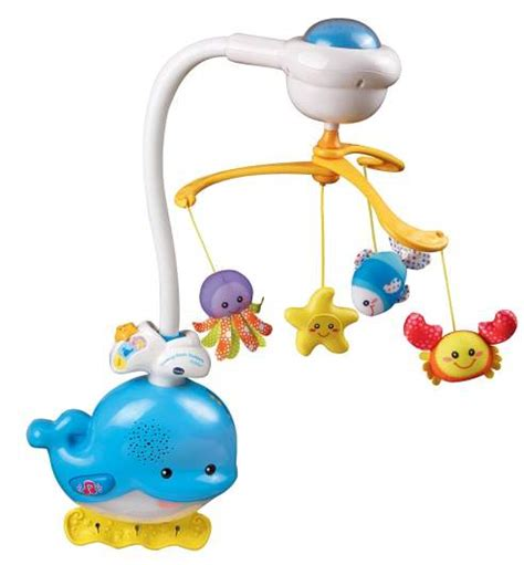 Best Baby Mobile For Crib Top 10 Best Baby Mobiles For Nursery Heavy
