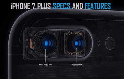 iphone   specs  features