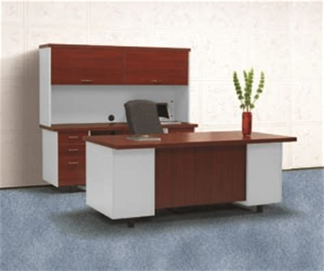 high point office furniture elevation series from high point office furniture on sale