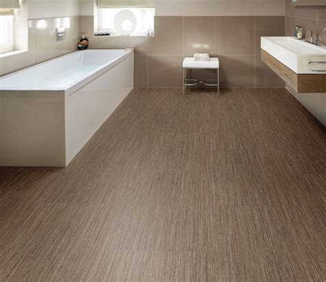 vinyl flooring design and maintenance artdreamshome