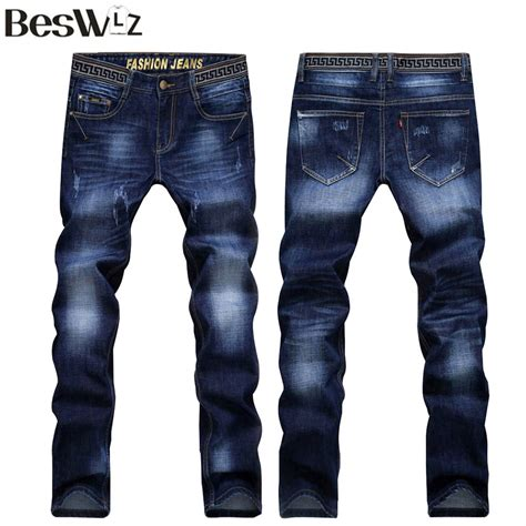 jeans online shopping low price jeans for men with price jean yu beauty