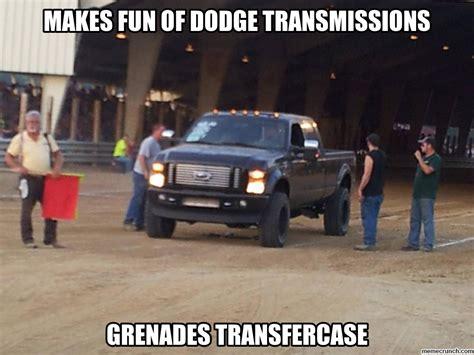 Dodge Memes - making fun of ford memes www imgkid com the image kid