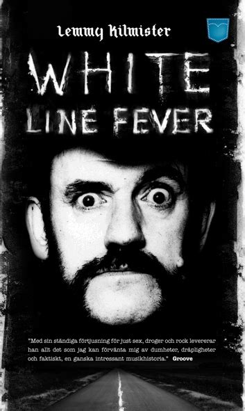 motorhead biography movie quotes from lemmy quotesgram