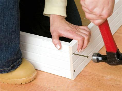 build  install  sliding door sliding closet