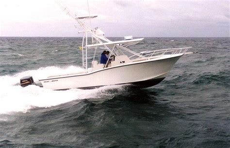 ocean express boats research 2011 ocean express boats 34 center console on