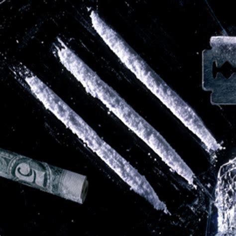 Lose statt Koks: Mit Glücksspielen gegen Drogensucht   Hochgepokert