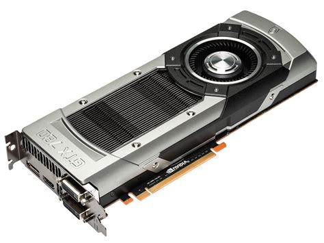 Nvidia Gift Card - nvidia drops prices on geforce gtx 780 and gtx 770 graphics cards videocardz com