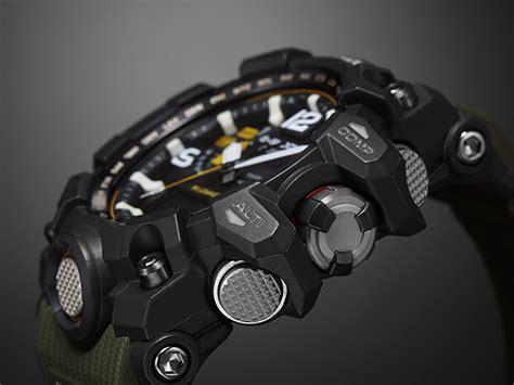 Premium Model 3 By Jenara Id gwg 1000 1a3jf 製品情報 g shock casio