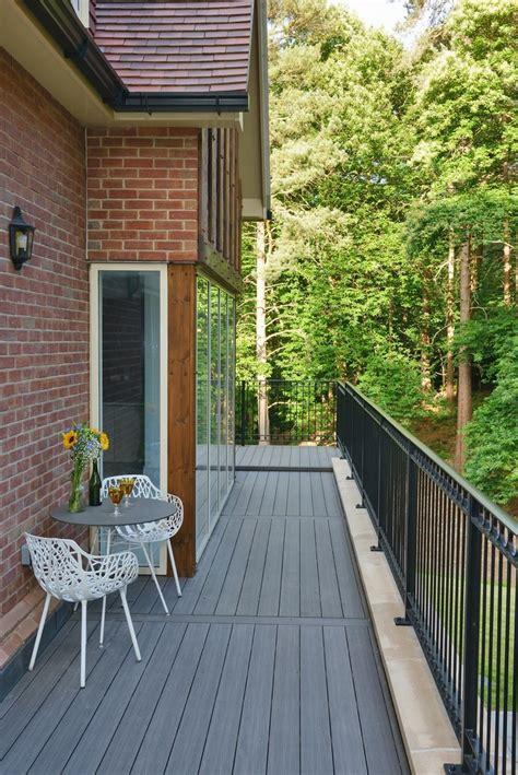 pavimenti in legno per interni prezzi pavimenti in legno per esterni prezzi trendy prezzi