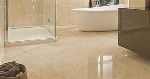 bathroom tiles ceramic tile: floors in bathroom cheap floor ideas amazing wood flooring bathroom