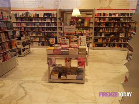 librerie scandicci libreria feltrinelli alla stazione di firenze 1