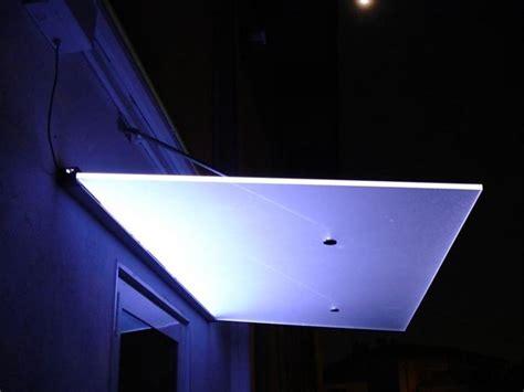 tettoie in plexiglass tettoie in plexiglass tettoie e pensiline i modelli in