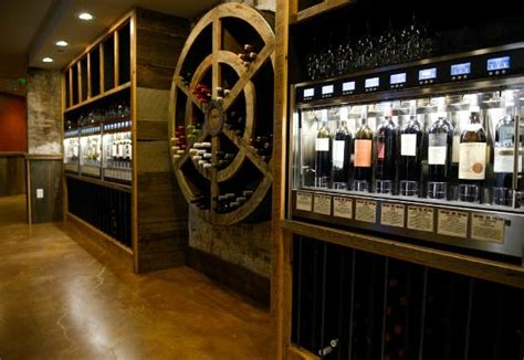 Sip Wine Bar And Kitchen by Restaurants The Fab Empire