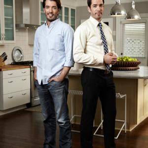 property brothers wiki jonathan silver scott 97 pictures