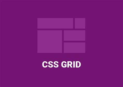 grid layout css wordpress css grid impressions web design warrington mosaic