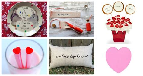 valentines ideas for couples gift ideas for couples who don t celebrate s day