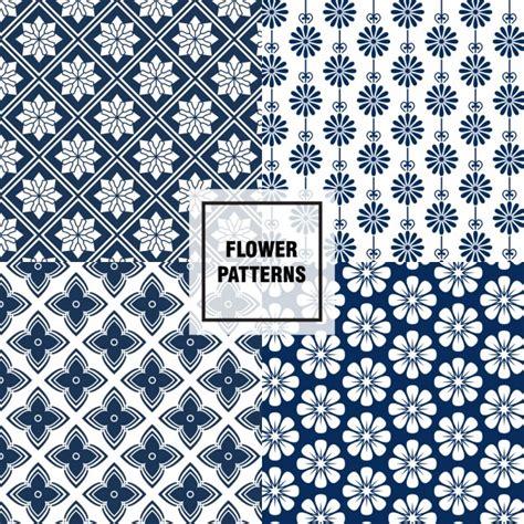 elegant pattern ai elegant floral patterns vector free download