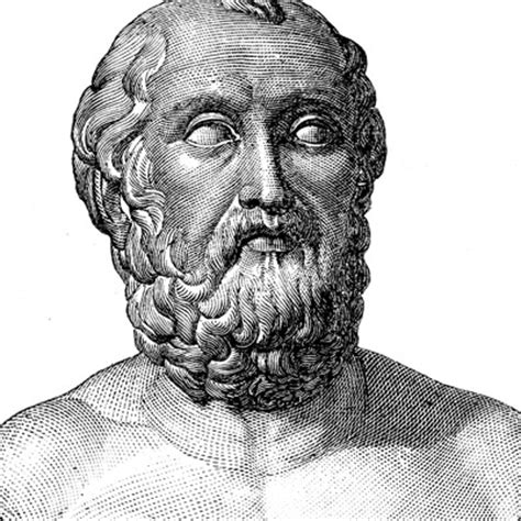 biography aristotle greek philosopher plato and the disaster of democracy