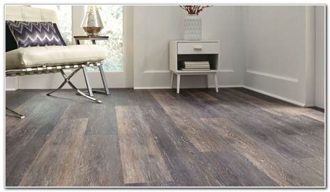 luxury vinyl plank flooring brands flooring interior