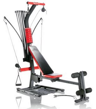 select bowflex home gyms up to 45