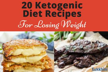 ketogenic diet recipes in 20 minutes or less beginnerâ s weight loss keto cookbook guide keto cookbook complete lifestyle plan books 20 ketogenic diet recipes for losing weight