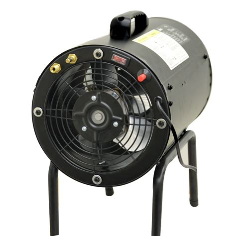 propane gas portable heater portable lpg gas forced heaters l powerstarelectricals co uk