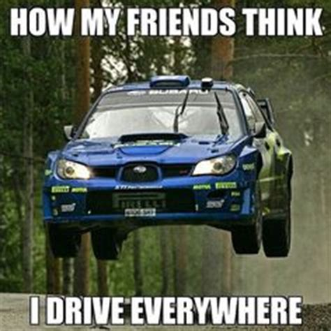 subaru winter meme subaru owner in winter subaru pinterest subaru