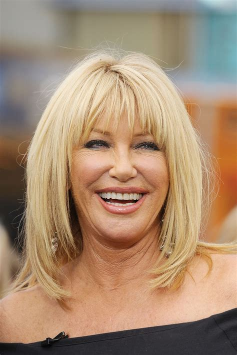 hairstyles with bangs for women 50 yrs old the 50 best hairstyles for women over 50 long shag