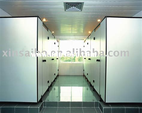 bathroom cubicles india bathroom partitions india bathroom trends 2017 2018
