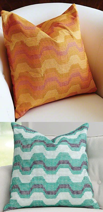 luxury sofa pillows 17 best images about luxury pillows on sofa