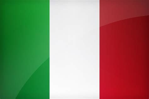 Find Italy Flag Of Italy Find The Best Design For Italian Flag