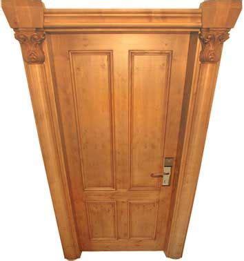 porte tagliafuoco in legno porte tagliafuoco in legno qualit 224 in legno