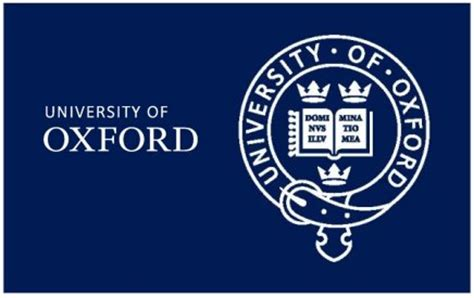 Of Oxford Mba Scholarships by Of Oxford Clarendon Fund Scholarships Scholar