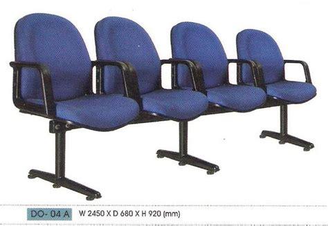 Kursi Sofa Purwakarta lihat semua produk kursi kantor bandung jual kursi