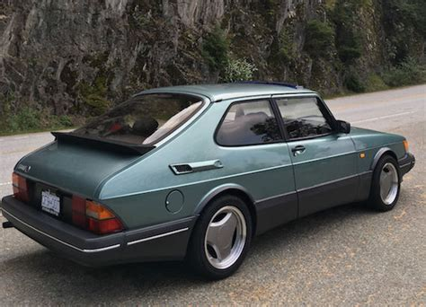 free car repair manuals 1991 saab 900 lane departure warning service manual 1991 saab 900 head light installation sell used 1991 saab 900 turbo hatchback