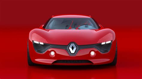 renault dezir concept dezir concept cars vehicles renault uk