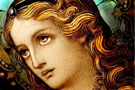 immaculate hair grease immaculate hair grease newhairstylesformen2014 com