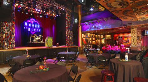 house of blues san diego capacity house of blues san diego entertainment venue san diegan