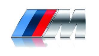 file bmw m logo png