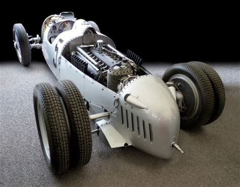 auto union type    high res  hq