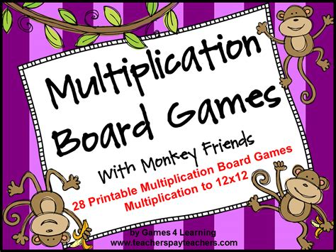 awesome printable board games awesome math board games printable contemporary