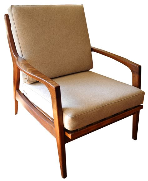Home Decor Stores Baton Rouge by 100 Modern Chairs 8 Coolest Modern Chairs You