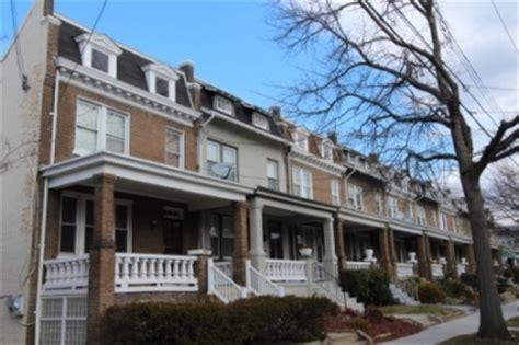 Post Apartment Homes Dc Washington Dc Real Estate Post Properties Worth Buying
