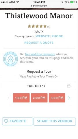 wedding budget calculator the knot the knot adds budget planner to location booking services