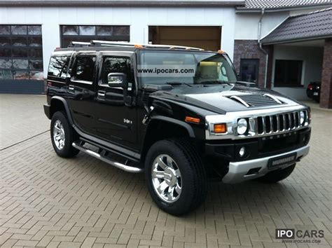 car repair manuals download 2009 hummer h2 on board diagnostic system 2009 hummer h2 cool start manual service manual how to fix a 2009 hummer h2 firing order