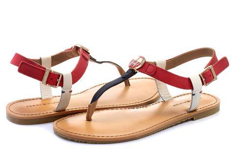 Lulia Shoes Polos hilfiger sand 225 le 26a 14s 6798 006tenisky