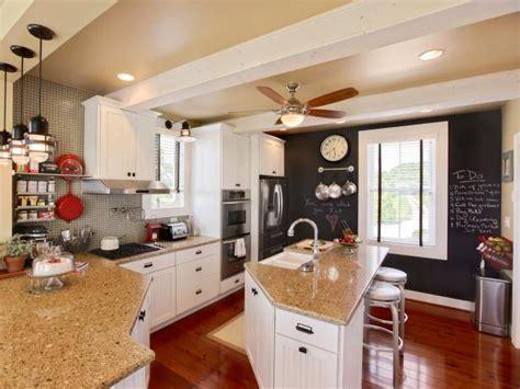 Blog Cabin Kitchens: Elements of Design   DIY