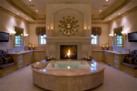 big bathrooms ideas 10 bathrooms that will leave you breathless